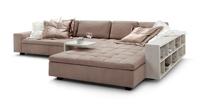 Tommy M Couch Sectional Couch Furniture