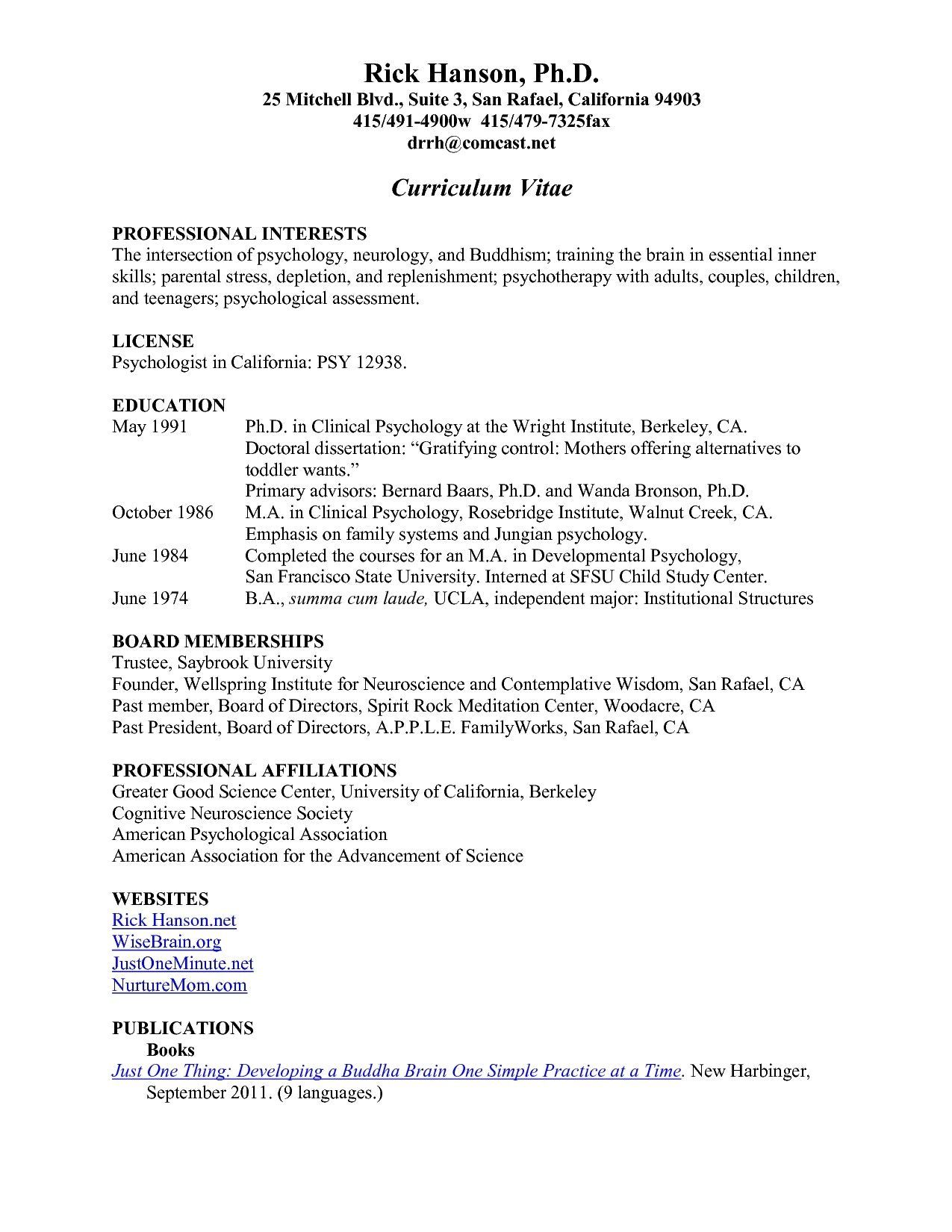 Cv Template Reddit Job resume examples, First job resume