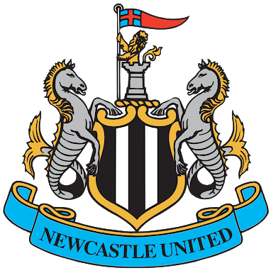 Pin On Futbol Kulupleri Football Club Logo S