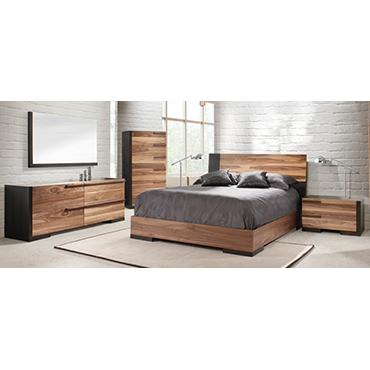 mobilier de chambre de meubles id al 8478 tanguay decor ideas pinterest bedrooms. Black Bedroom Furniture Sets. Home Design Ideas