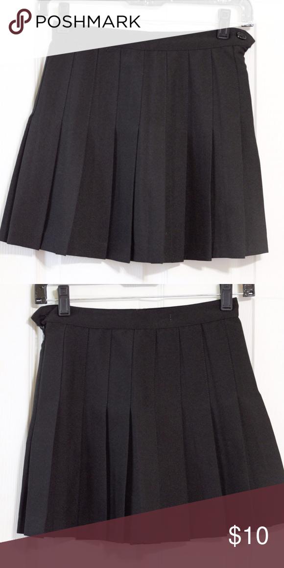 Choies Tennis Skirt Great tennis skirt for class! Choies Skirts Circle & Skater