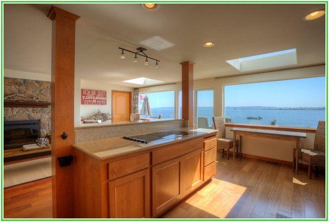 Beautiful Amazing Fred Meyer Kitchen Appliances