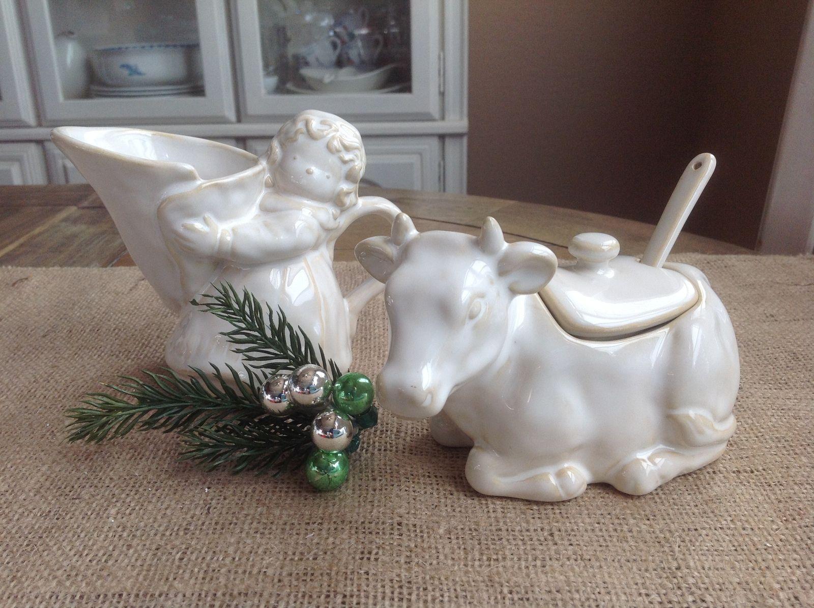 #potterybarn #12daysofchristmas Wonderful 12 days of ...