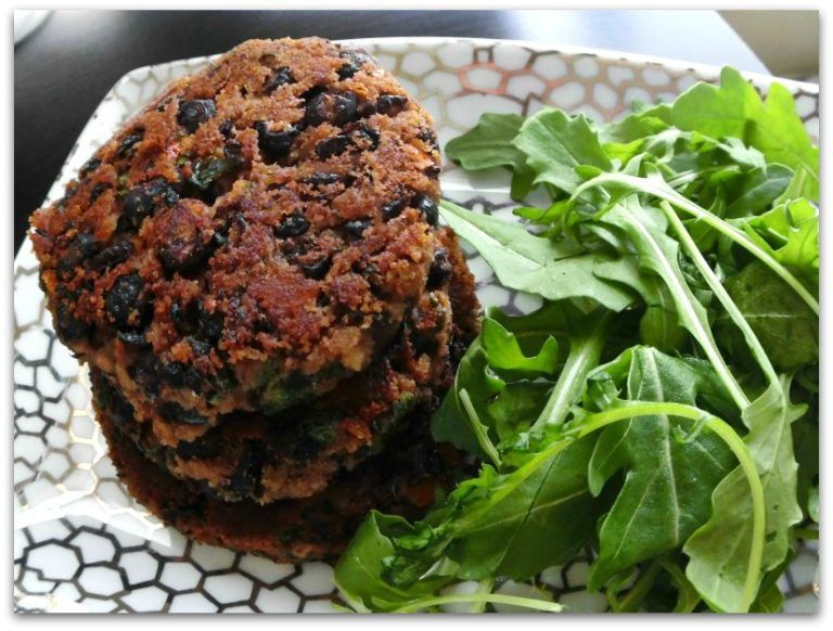 Delicious and Healthy Daniel Fast Lunch and Dinner Recipes images