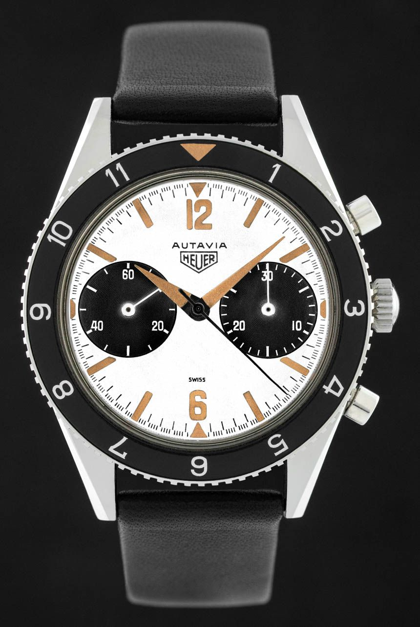 Choosing the best watches