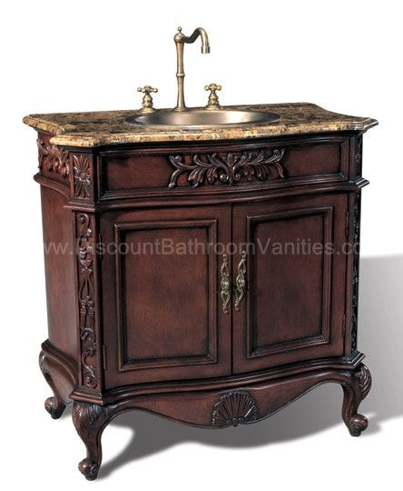 897 York Single Sink Bathroom Vanity P5405 By Legion Furniture Legion Furniture Bathroom Sink Vanity Traditional Bathroom Vanity