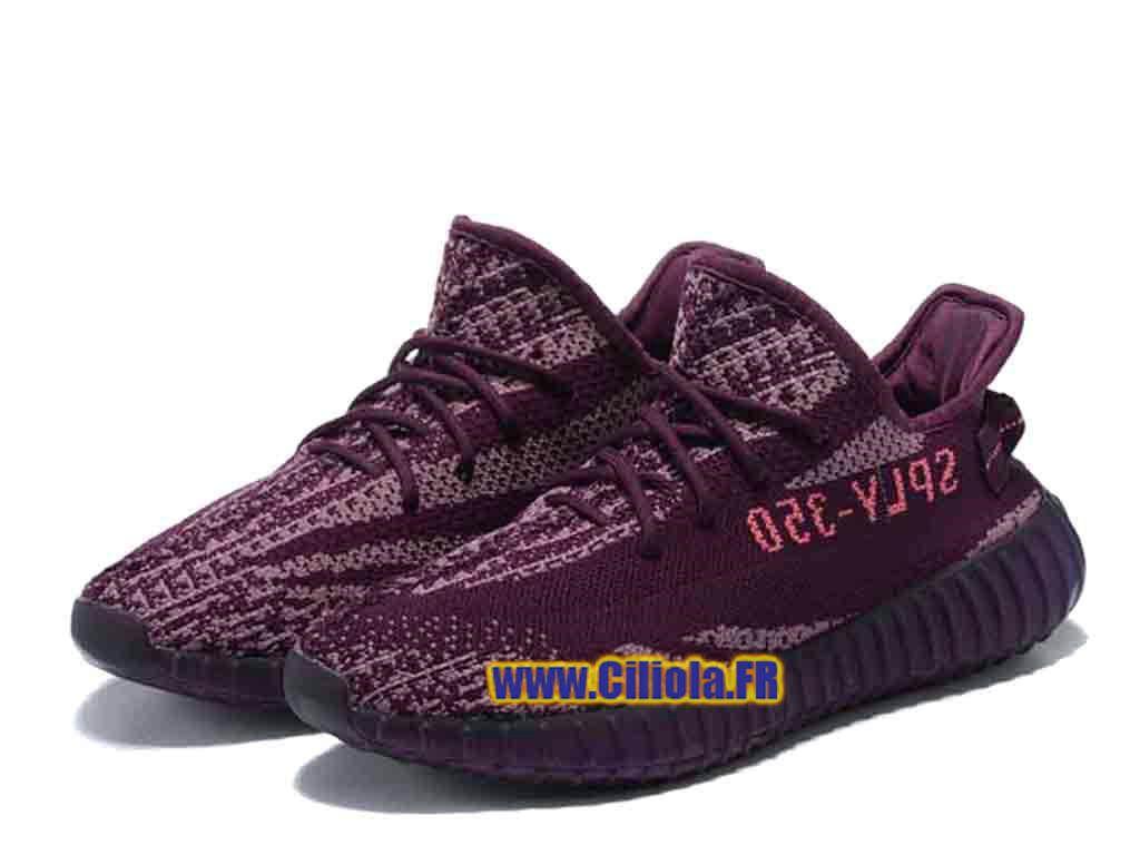 adidas yeezy boost 350 v2 Cyan femme