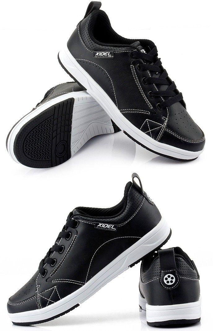 Men Fashion Breathable Anti-slip Rubber Sneaker footlocker finishline 6AcczwDjsn