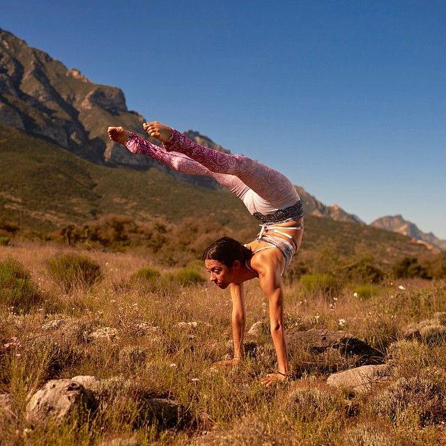 Feliz fin de semana !#yoga, #strenght #fitness   #health #brendayoga  #flexibility #mexico
