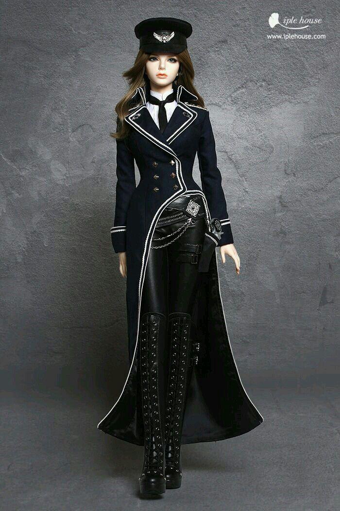 Herrscher | Ausgefallene outfits, Kleidung für frauen ...