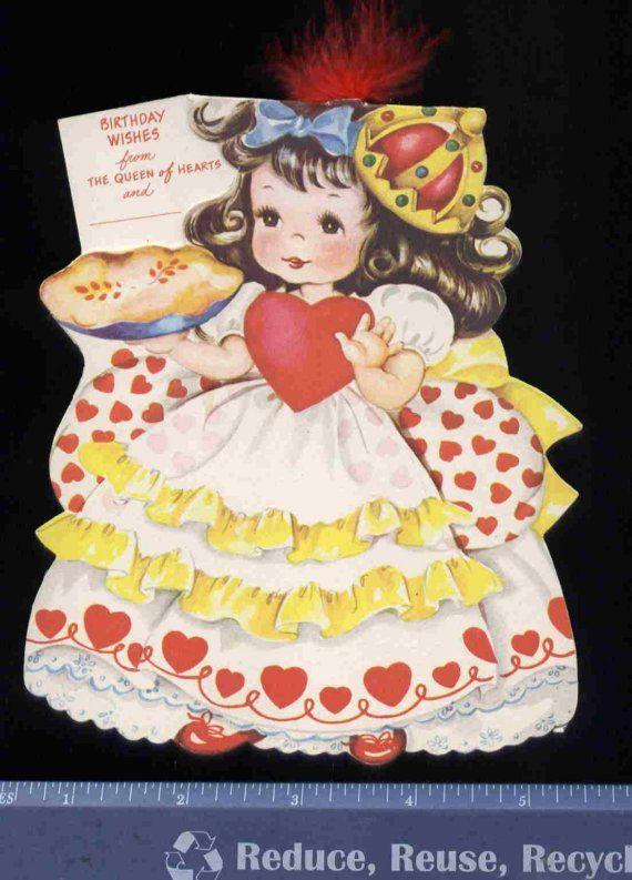 free public domain images vintage - Google Search | vintage