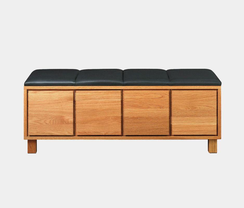 13 Authentisch Badezimmer Bank Mit Aufbewahrung Badezimmer Bank Badezimmer Holz Gartenbank Holz