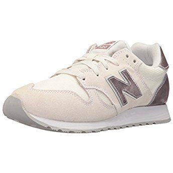 New Balance MRL996JL, Chaussures de sport homme 43 EU