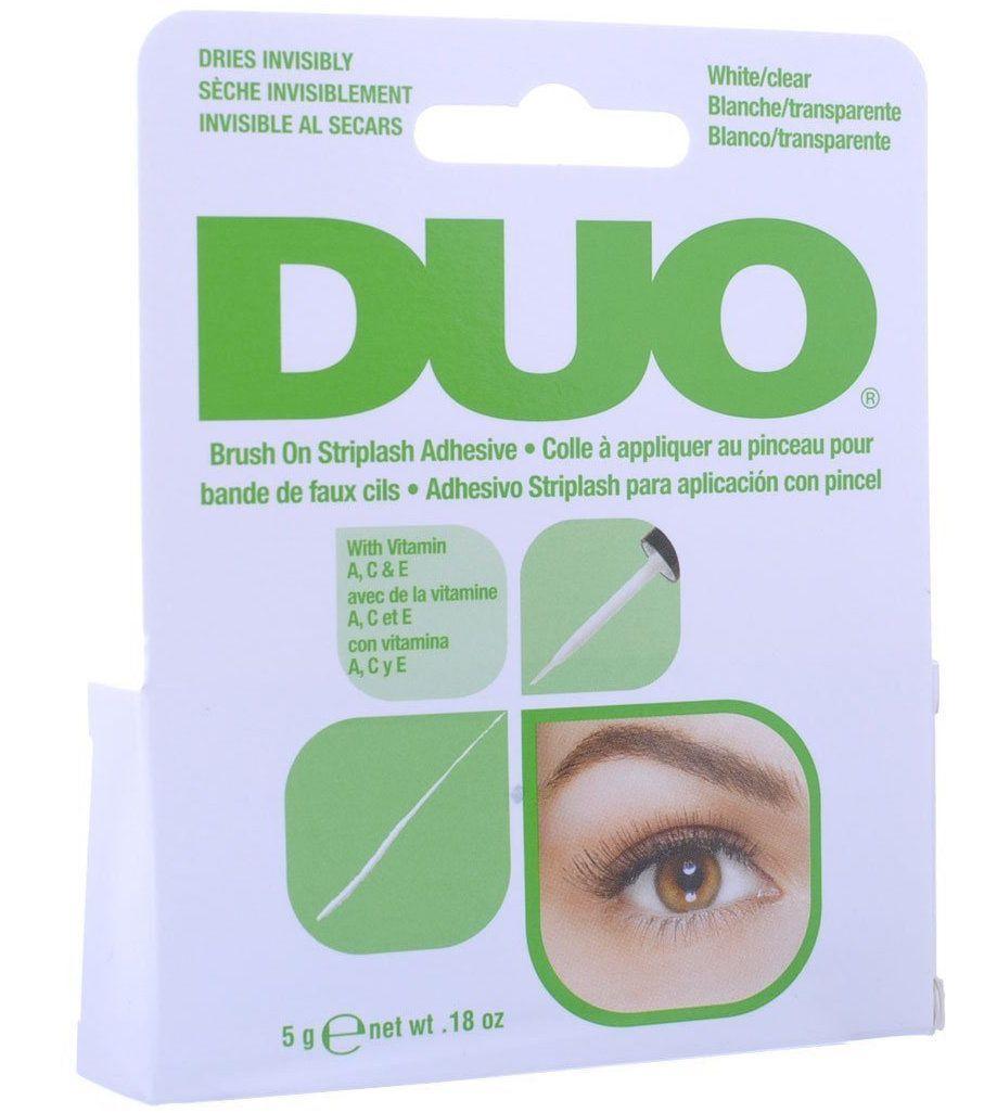 feef58e5b5d eyelash glue for sensitive eyes #BeautyHacksMakeup | Beauty Hacks ...