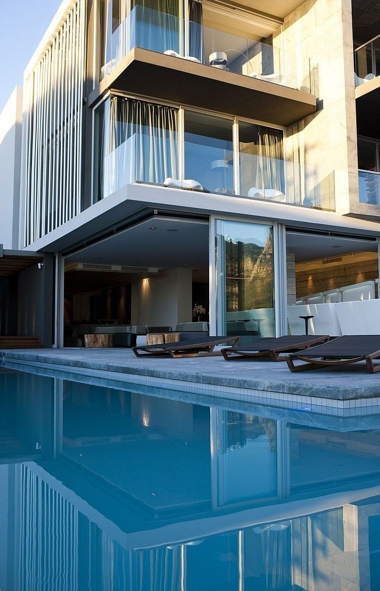 1000+ images about Boutique hotels in Africa on Pinterest ...