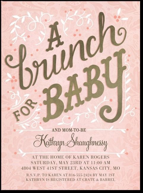 Pin By Ashley Thomas On Baby Shower Adoption Baby Shower Baby