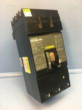 Square D I Line Fi36030 30a I Limiter Circuit Breaker Green 600v Fi 36030 30 Amp Em1738 6 Square Breakers Breaker Panel