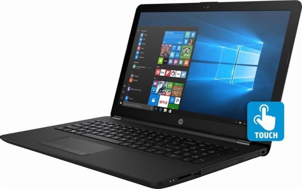 Top 10 Best Hp Touch Screen Laptops In 2020 Buyer S Tips