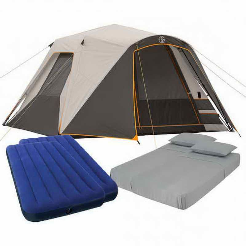 Instant Tent Bundle  sc 1 st  Pinterest & Instant Tent Bundle | Tent Reviews | Pinterest | Tents