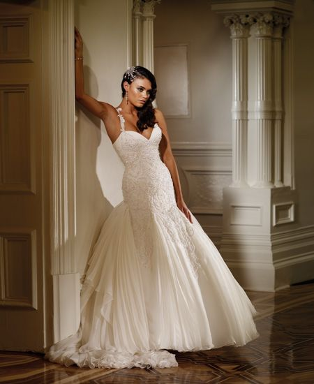 Couture Wedding Gowns Melbourne: Bridal Couture, Designer Couture