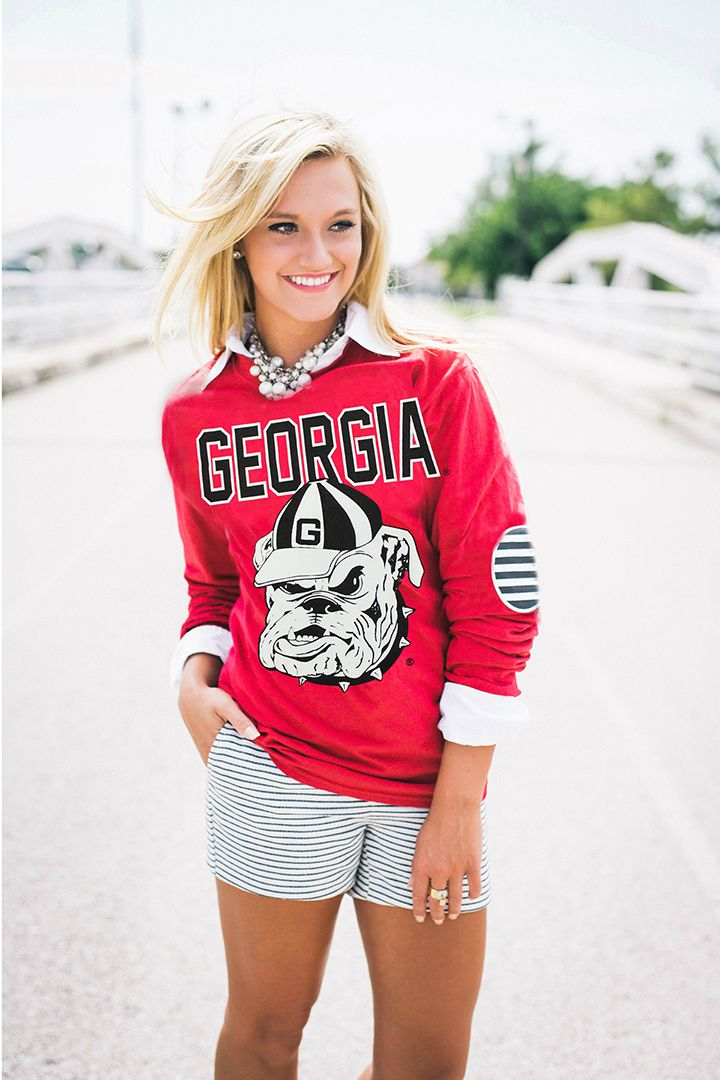 2d2dc561 Pin by Rae Douglas on I LOVE Everything About Georgia! | Elbow ...