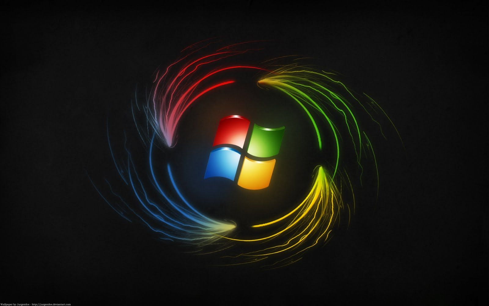 Super Cool Windows 8 Wallpapers HD - http://www ...