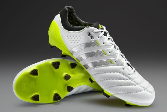 eternamente Pero Viva  adidas Football Boots - adidas adiPure 11Pro SL TRX FG - Firm Ground -  Soccer Cleats - Running White-Chrome-Black | Pro:Direct Soccer | Futbol  soccer, Fútbol, Botas