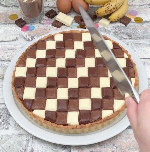 Desserts That Start With T inside Menu Dessert Kitchenette