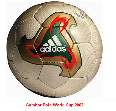 bola piala dunia piala dunia dunia pinterest
