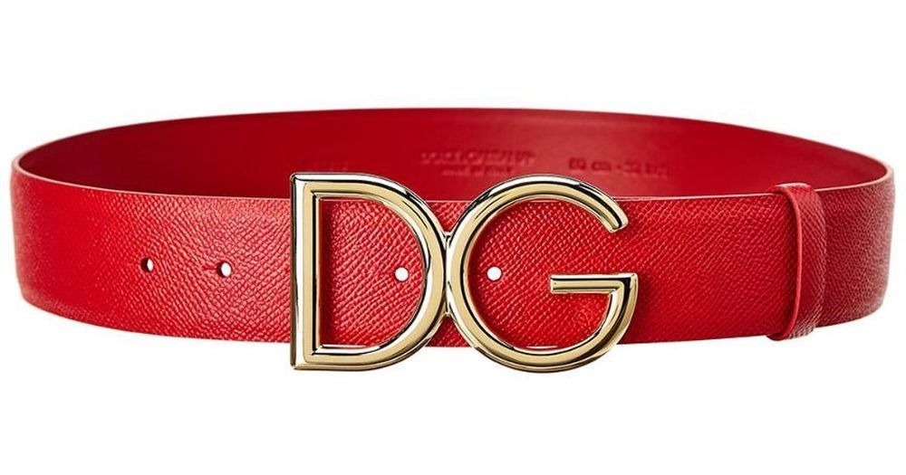 c5890cdab62 Dolce and Gabbana Belt Size 65  fashion  clothing  shoes  accessories   womensaccessories  belts (ebay link)