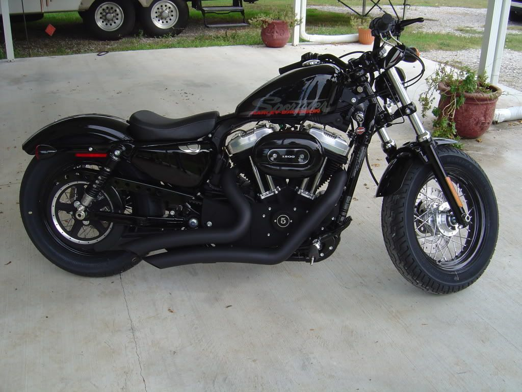 harley davidson bikes harley