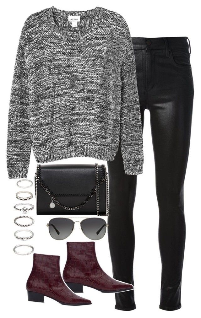 """""""Sin título #5069"""" by marym96 ❤ liked on Polyvore"""