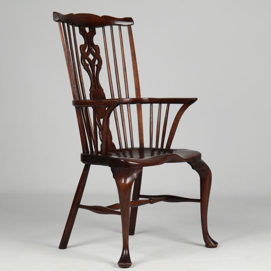Astounding Queen Anne Windsor Chair Google Search Chair Love Chair Gamerscity Chair Design For Home Gamerscityorg