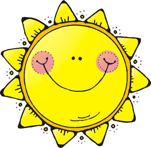 Soy Y Luna Tita K Picasa Web Albums Dibujo De Sol Imagenes De Soles Dibujos Para Ninos