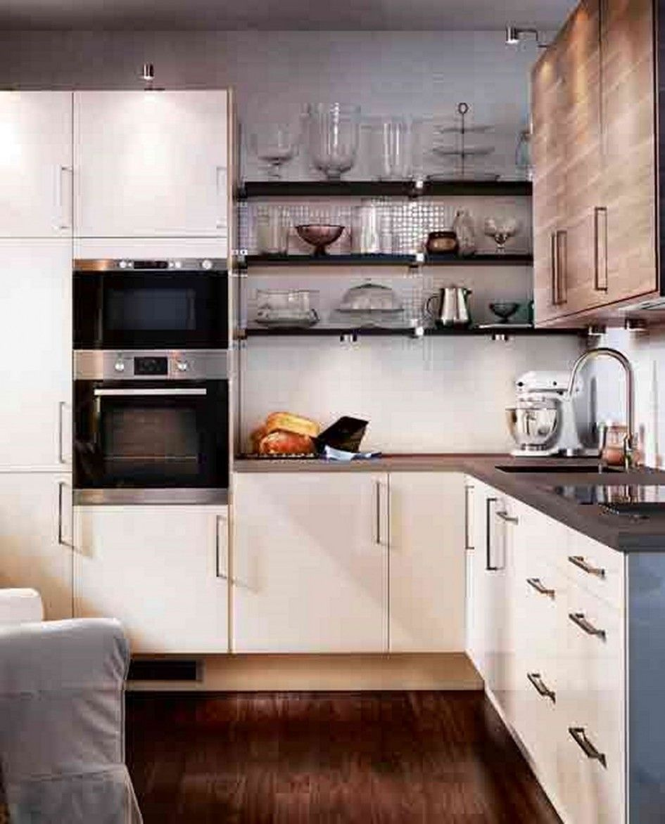 Furniture Marvelous Wall Mounted Kitchen Shelves Design Mesmerizing Kitchen Shelves Design Design Inspiration