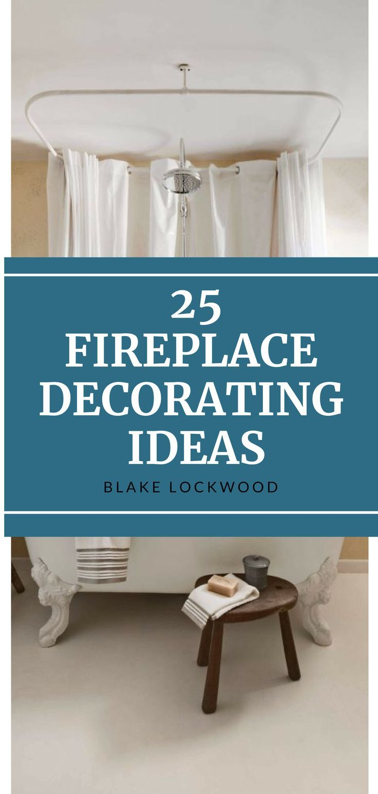 There are lots to things you can add the inside of your fireplace jazz it up among most popular decorative logs and rocks also decorating ideas with gas electric rh pinterest
