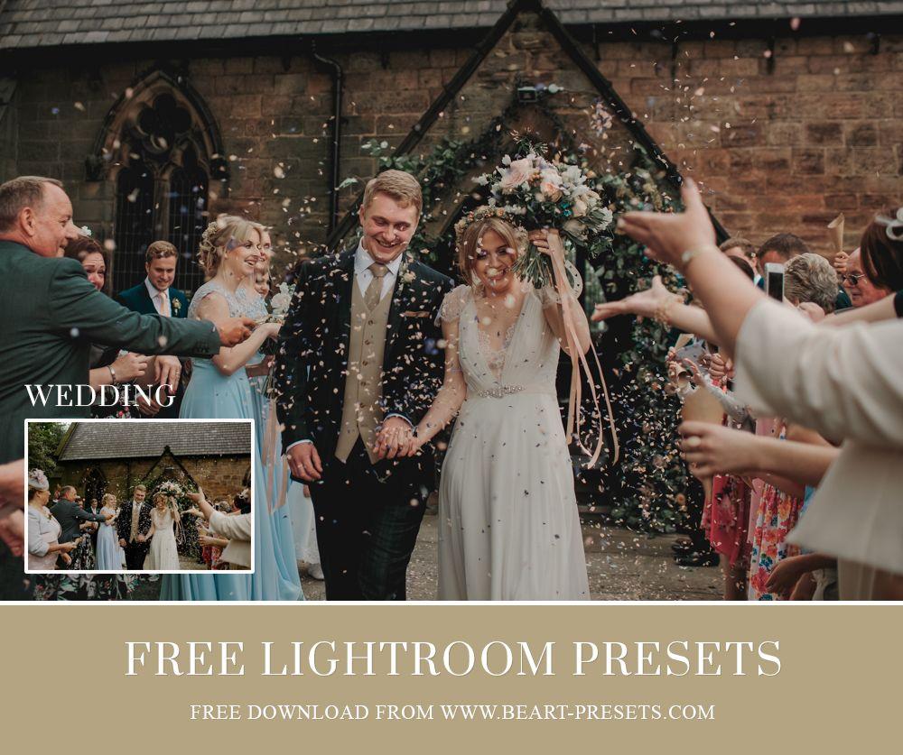 свадебные пресеты для лайтрума скачать бесплатно
