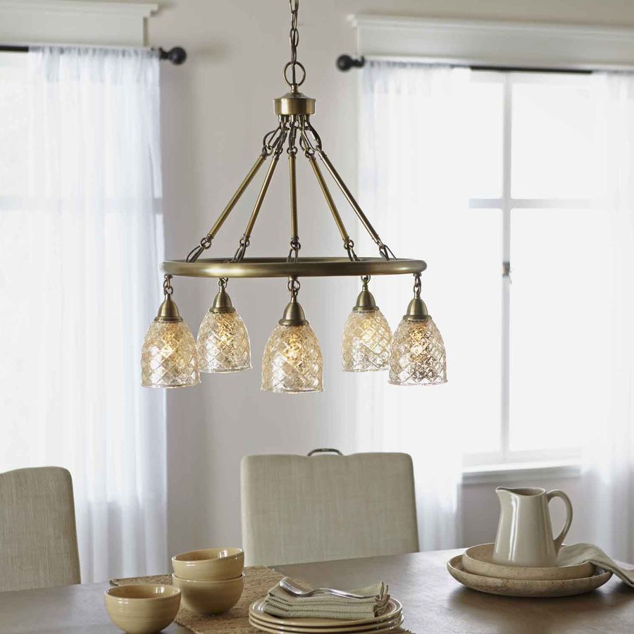 at parts lebach and air bel the olde chrome modern allen light lowe superb pendant ideas bronze lowes home lighting chandelier photo roth s