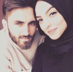 Ummah dating
