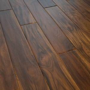 Hand Scraped Acacia Flooring Hardwood Floors Hardwood