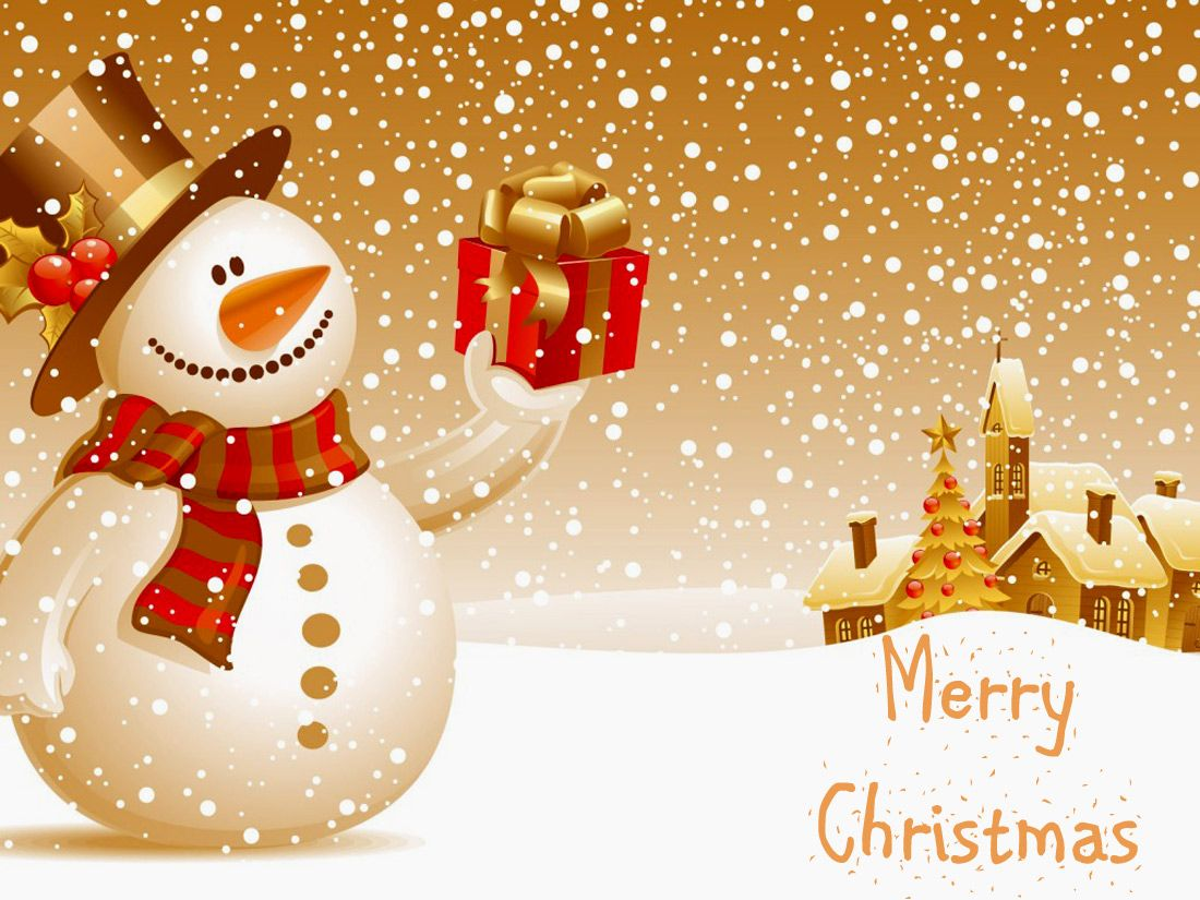 Merry christmas greeting cards xmas pinterest merry christmas merry christmas greeting cards m4hsunfo
