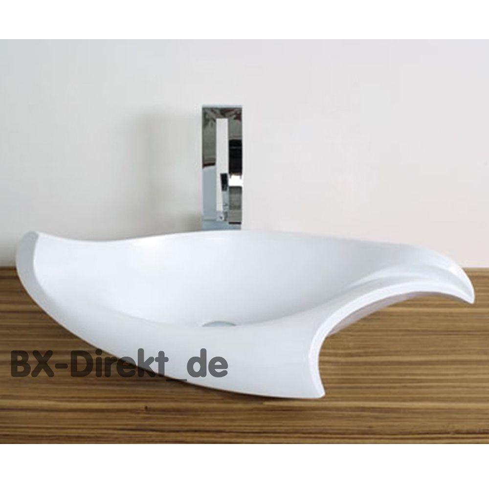 Muschelformiges Waschbecken Der Designer Waschtisch In Form Einer Muschel Waschtisch Holz Waschtisch Waschbecken