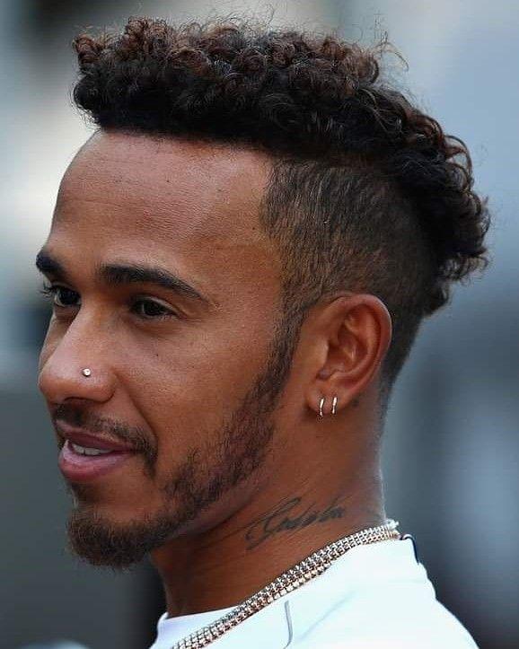 Pin On Lewis Hamilton Xxx