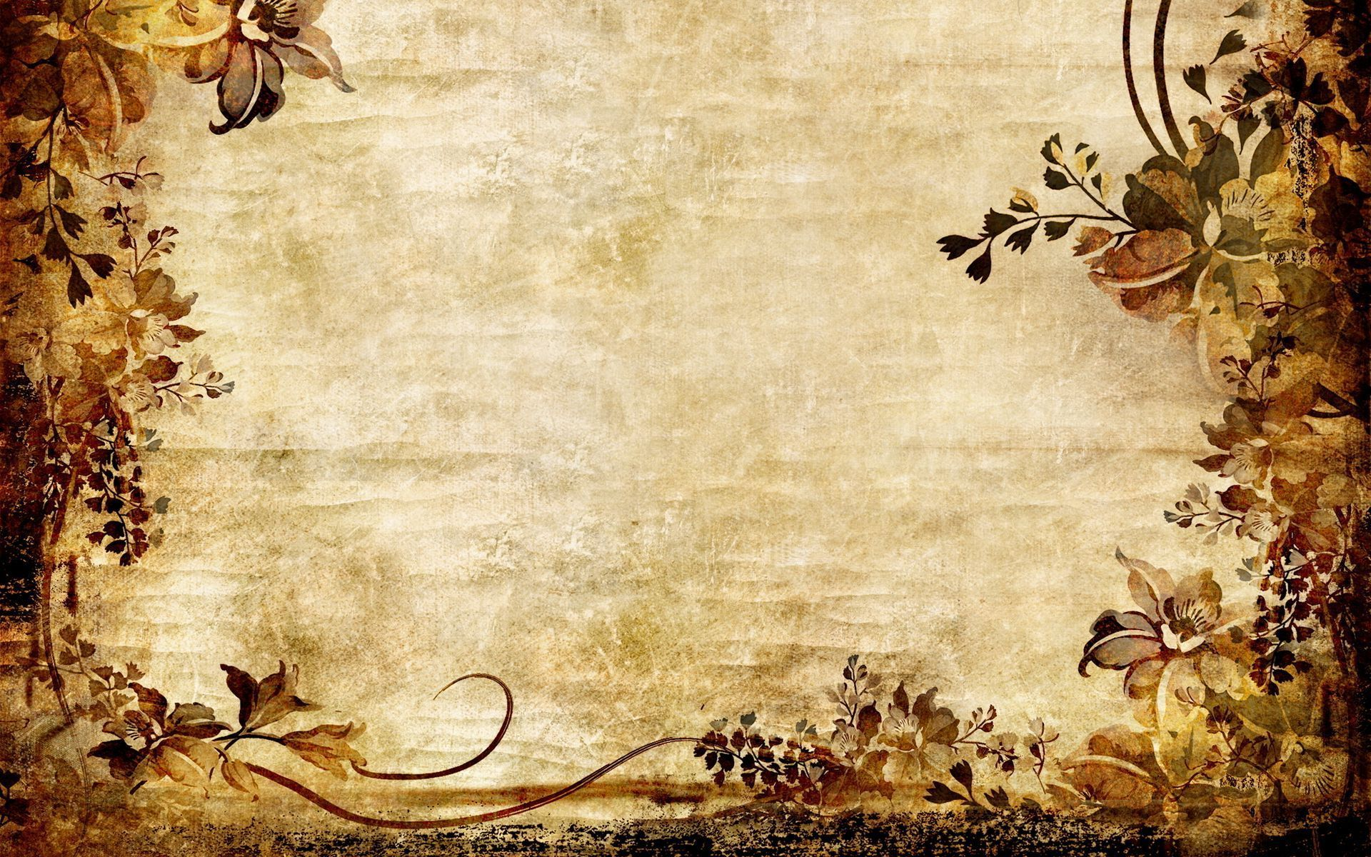 Pc Laptop Vintage Wallpapers 7 Th Backgrounds Collections