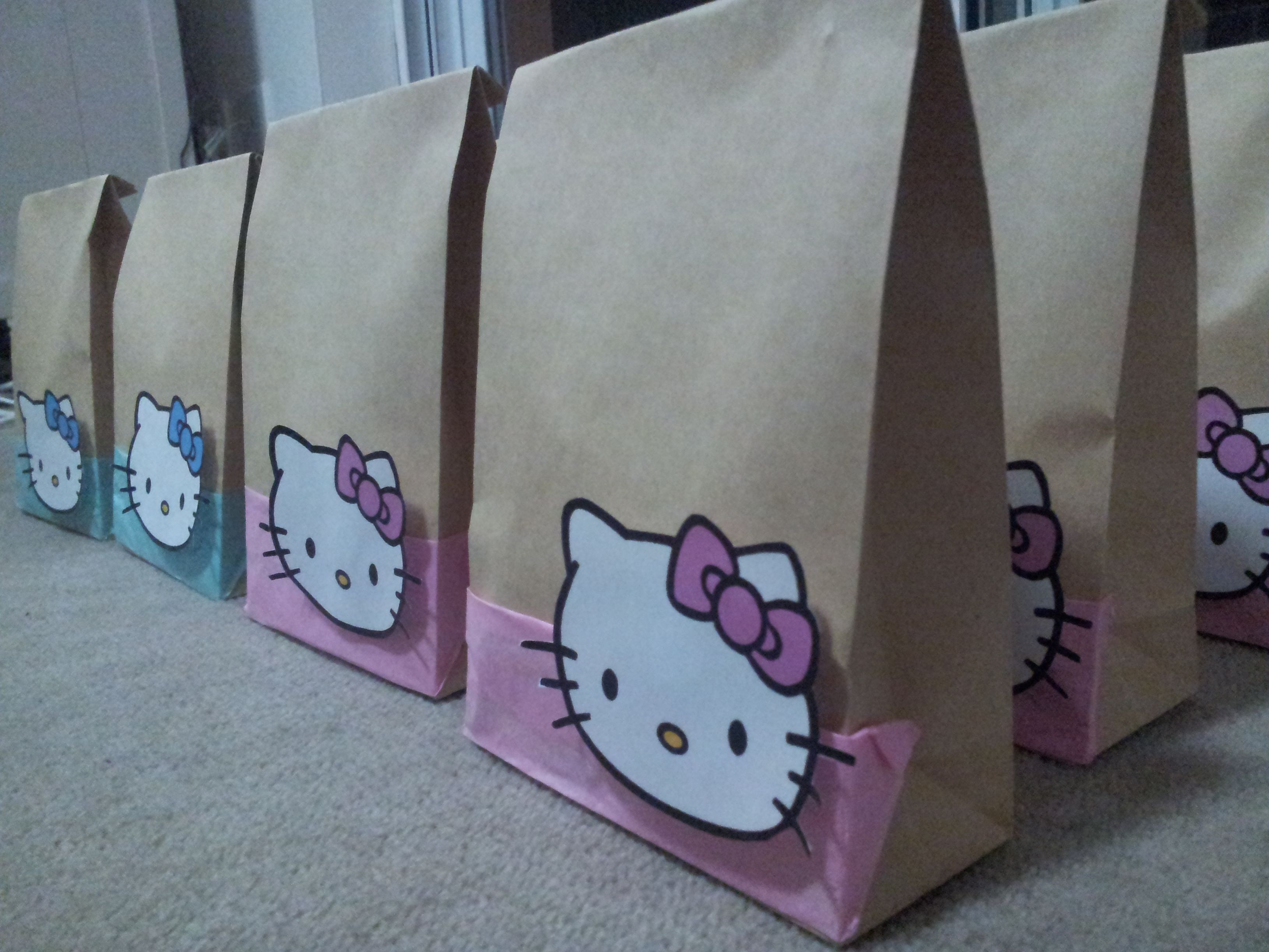 hello kitty party favours  5b484b0cae2b0
