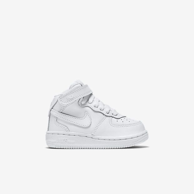 nike air force 1 baby