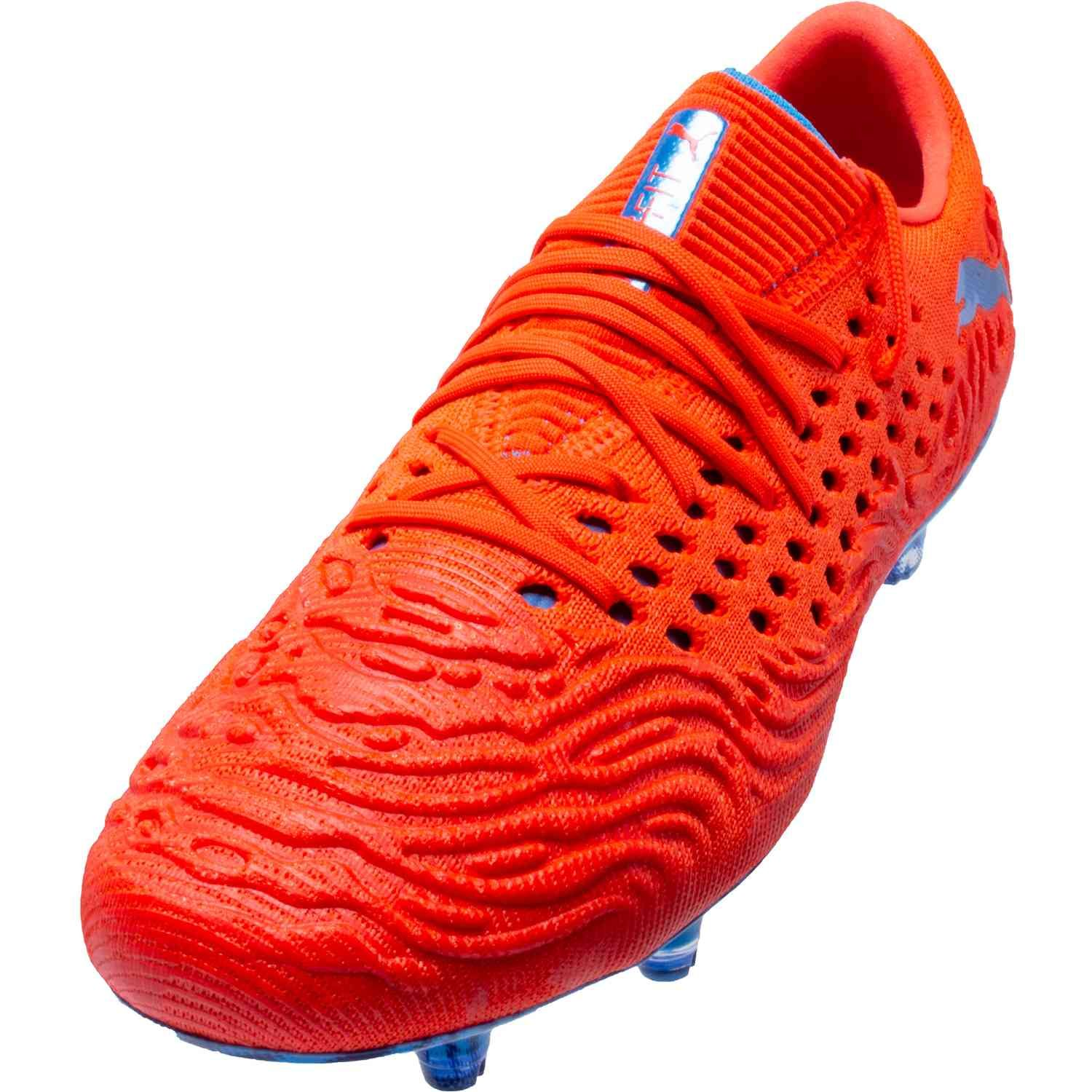 big sale 581ce 32bf5 Nike Jr. SuperflyX 6 Academy TF Little Big Kids  Artificial-Turf Soccer  Cleat by Nike. MercurialX ...