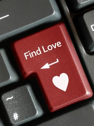 Best times for online dating