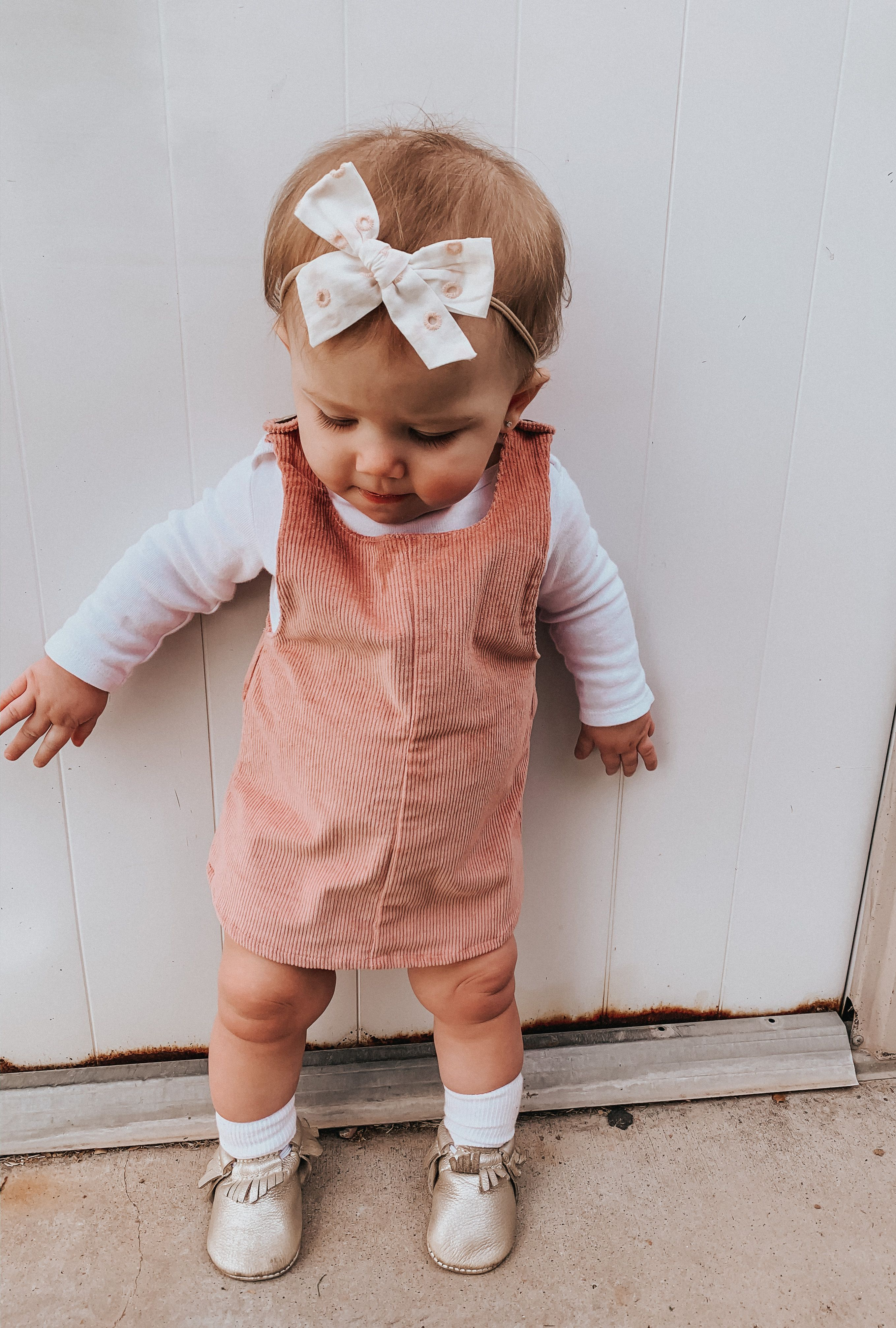 Babygirl fashion in 6  Cute baby girl outfits, Baby kids