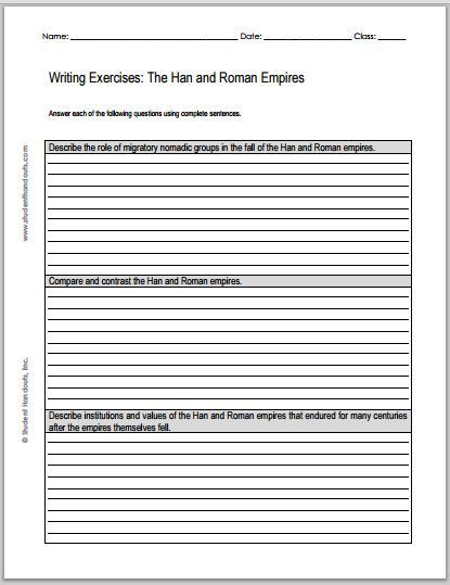 Class curriculum essay hidden social work